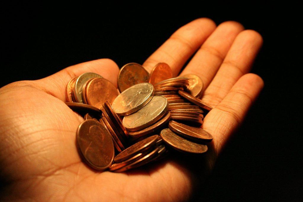 Làm gì với 5 triệu để có thêm tiền và làm giàu