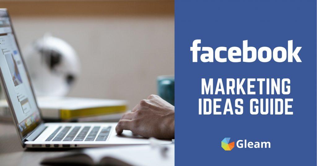 Marketing trên Facebook giờ chưa đủ, còn cần phải làm cách này mới bán được hàng