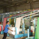 Mở xưởng sản xuất nhỏ nên sản xuất mặt hàng gì?