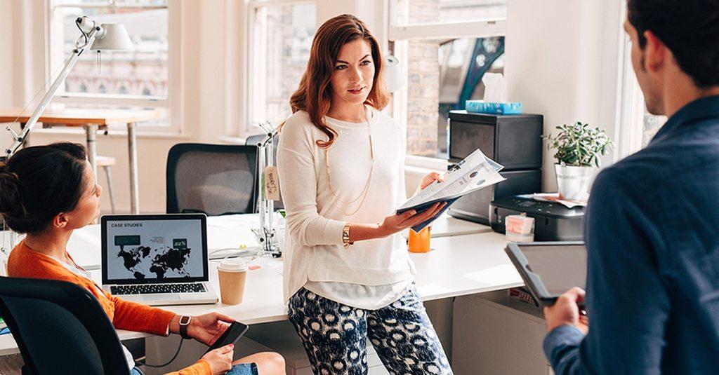 Người trẻ tuổi làm sao khởi nghiệp với số vốn nhỏ?