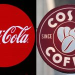 Coca mua Cafe Costa với giá cao, và mưu lược gì phía sau với Starbuck, Nestle