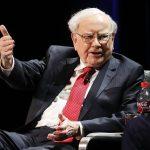"""Tại sao người giàu đầu tư, họ thường chọn kênh đầu tư dài hạn? Nghe người trong nghề nói, bạn hiểu ra """"một khoảng trời"""""""