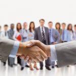10 Cách thuyết phục khách hàng nhanh gọn