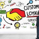 """9 Phương pháp và cách tiếp cận khách hàng giúp bạn """"bắt"""" khách hàng, tỷ lệ thành công 87%"""