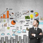 11 hình thức kinh doanh dùng chiêu miễn phí để thu hút khách hàng