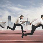 2 Con đường phát triển nghề nghiệp: Làm Chuyên gia, hay làm Quản lý