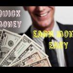 20 Bí quyết để tiền đẻ ra tiền của người giàu