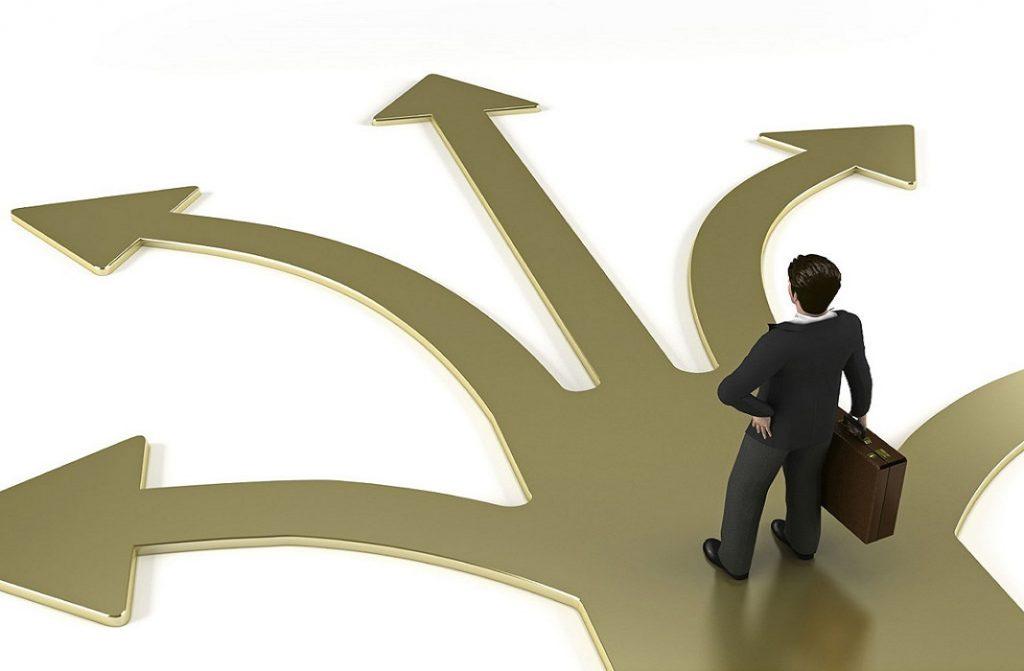 20 điều khiến bạn hiểu rõ sự khác biệt giữa đi làm thuê và khởi nghiệp