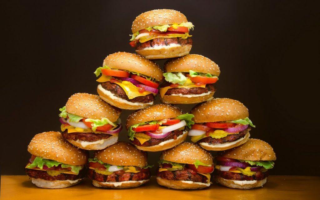 3 kỹ năng kinh doanh đồ ăn nhanh takeaway muốn thành công nhất định phải biết