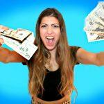 3 Phương pháp mà những người Giỏi vẫn áp dụng, nhờ vậy họ kiếm được tiền trong sự hỗn độn của cuộc sống hiện nay