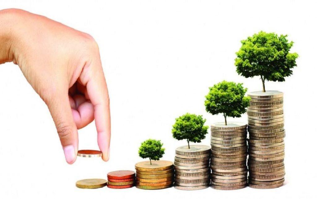 5 lý do giúp bạn hiểu cách quản lý tài chính của người giàu