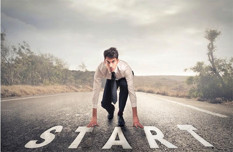 Cách khởi nghiệp: Bước thứ nhất, chớ đi sai đường
