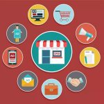 Các hình thức kinh doanh mới: 7 mô hình định hướng kinh doanh mới độc đáo