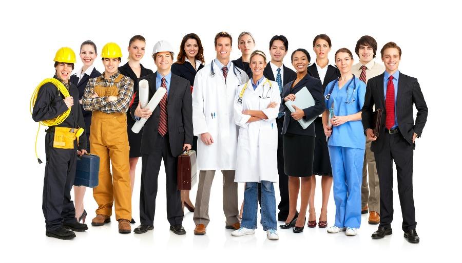 Các ngành nghề kinh doanh hiệu quả nhất hiện nay và tương lai
