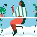Chia sẻ 10 nguyên tắc vàng giúp khởi nghiệp thành công dành cho chị em phái nữ!