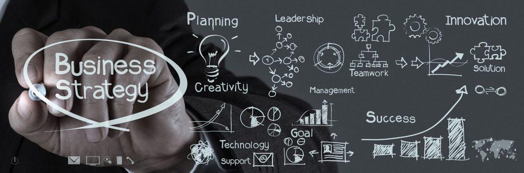 Chiến lược kinh doanh có phải càng Mới lạ thì càng hiệu quả không?