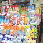 Cửa hàng bách hóa, làm sao để lựa chọn sản phẩm phù hợp?