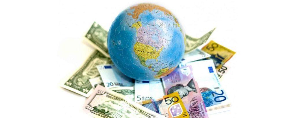 Học cách kiếm tiền từ kinh doanh ngoại hối?