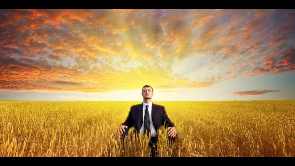Học cách suy nghĩ độc lập và tăng khả năng làm việc độc lập