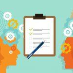 Hướng dẫn khởi nghiệp: Cách chọn sản phẩm kinh doanh hiệu quả
