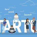 Hướng dẫn khởi nghiệp cho người mới bắt đầu kinh doanh