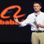 Jack Ma: 20 năm với Alibaba, 10 lần sinh tử của tôi