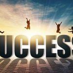 Jack Ma chia sẻ kinh nghiệm làm thuê: Đi làm 10 năm không tiền, không thành tựu, làm thế nào để đột phá thành công?