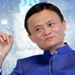 Jack Ma: Thành công luôn là những trải nghiệm khác nhau, thất bại đều là những bài học y hệt nhau