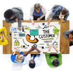 Kiểm soát hành vi khách hàng – Cảnh giới cao nhất trong kinh doanh bán hàng