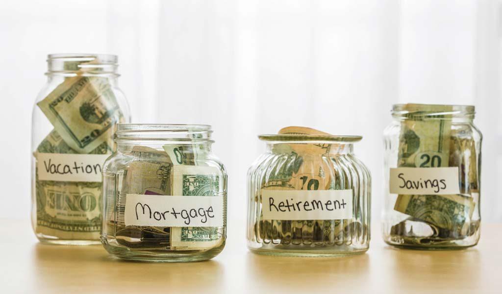 Kiếm tiền và tiêu tiền, cái nào quan trọng hơn?