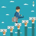 Kinh doanh gì khi vốn ít, hướng dẫn khởi nghiệp với vốn ít