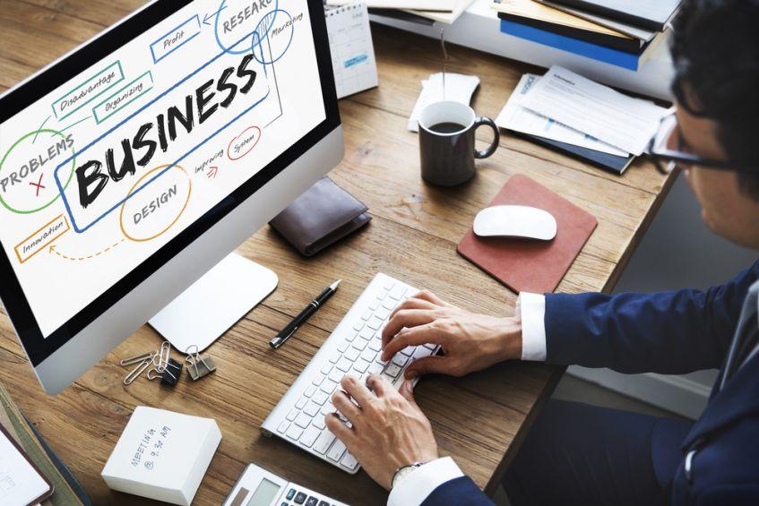 Kinh doanh online gì bây giờ? NÊN BÁN HÀNG ONLINE GÌ