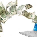 Kinh doanh online tại nhà, và những mặt hàng kinh doanh online hiệu quả