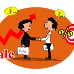 Kỹ năng và cách bán hàng hiệu quả trong đàm phán