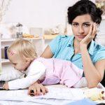 Mẹ Bỉm Sữa NÊN KINH DOANH GÌ? Làm gì để có tiền?