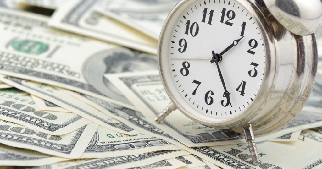 Một số cách kiếm thêm thu  nhập ngoài giờ đáng tin
