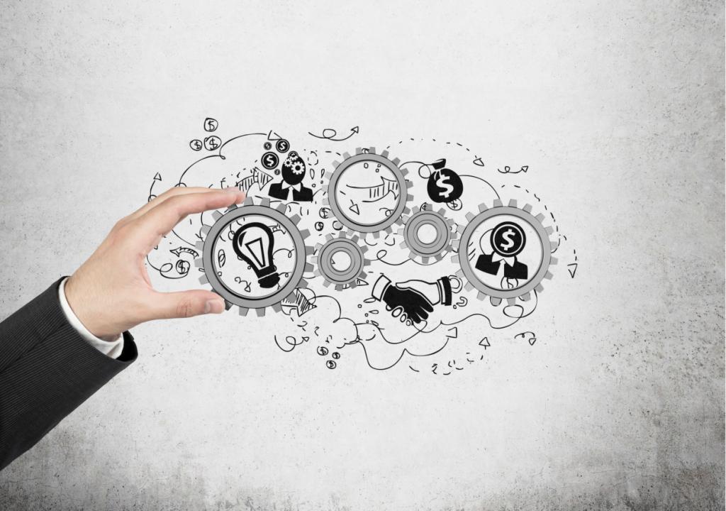 Muốn trở thành người có kỹ năng bán hàng chuyên nghiệp, bạn cần phải hiểu và tránh được 10 chiến lược bán hàng ngu ngốc sau!