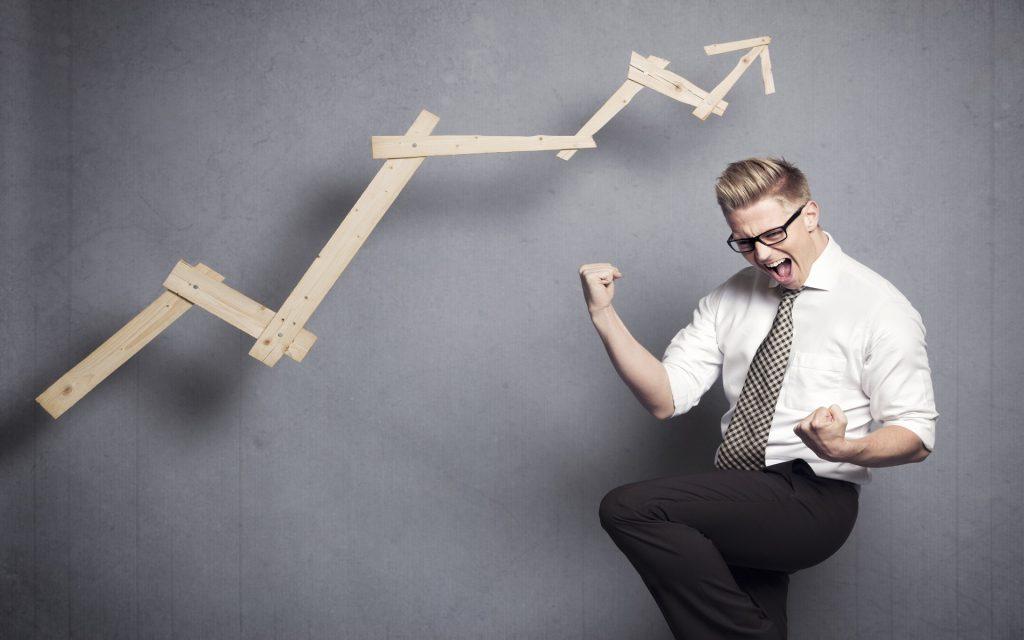 Nâng cao năng lực và kỹ năng bán hàng thông minh