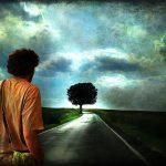 Người càng trưởng thành thì tâm trí càng tĩnh lặng, ôn hòa