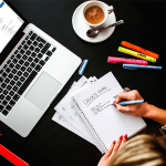 Những cách Kinh doanh online không cần vốn lợi nhuận cao