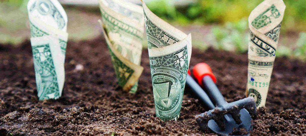 Quan niệm và giá trị của đồng tiền trong cuộc sống, sự giàu có