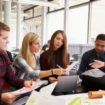 Sinh viên nên KINH DOANH GÌ BÂY GIỜ? Phương hướng cho Sinh viên, Học sinh