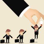 """Tại sao có người làm Nhân viên thì xuất sắc, nhưng làm lãnh đạo thì """"tanh bành"""""""