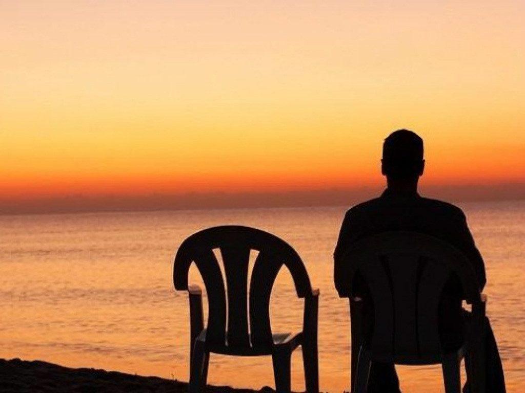 Tại sao một số người rất tốt và chân thành trong cuộc sống, nhưng lại là kẻ cô độc?