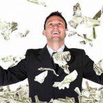 Tâm lý học: Cách tiêu tiền của người giàu, 10 Đặc điểm tâm lý của người nhiều tiền