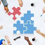 Tạo lập mô hình quản lý kinh doanh, công ty, cửa hàng