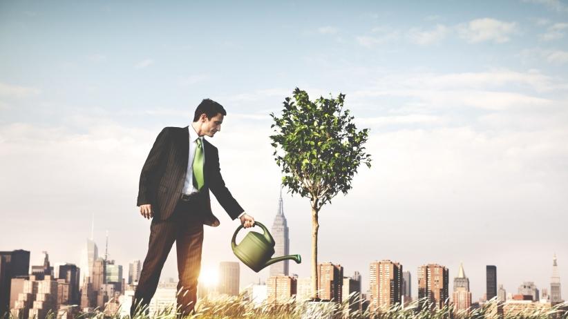 Bán gì bây giờ? Hình thức kinh doanh nào bỏ vốn nhỏ nhưng lãi cao?