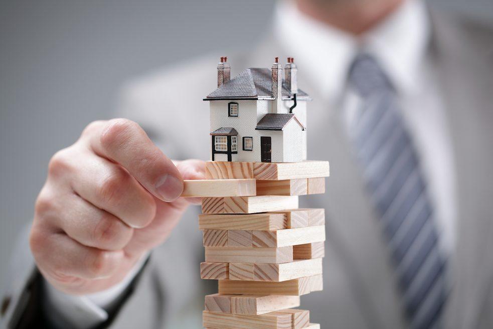 Các bước xây dựng mô hình kinh doanh hiệu quả