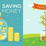 Cách đầu tư của người giàu và phương pháp tiết kiệm tiền