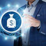 Cách làm ăn mau giàu-phương pháp làm giàu hiệu quả